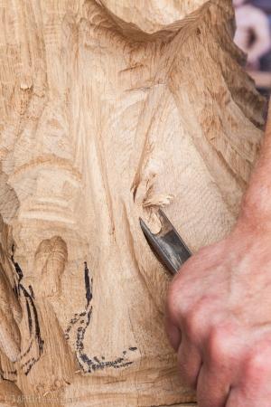 houtbewerking_ambacht