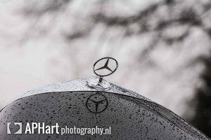 Detail_Mercedes