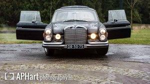 Mercedes_verkocht