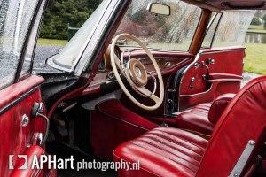 Oldtimer_Mercedes