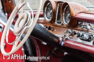Oldtimer_automotive
