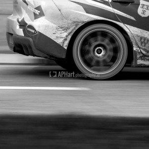 automotive_speed-2