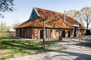 DeSchoppe_bedandbreakfast