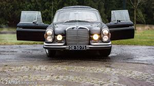 Erfgoed_Mercedes