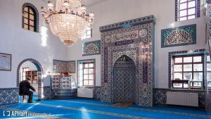 Erfgoed_moskee_Almelo