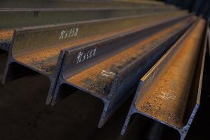 maakindustrie_staal