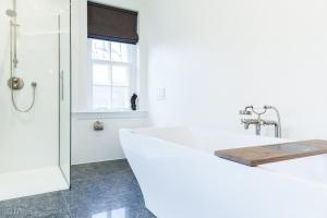 bathroom_interieur