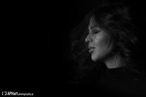 studio_APHart_vrouw