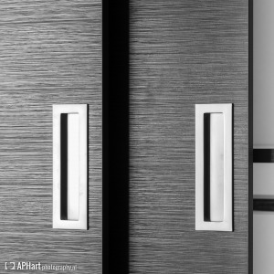 kast_deatail_deur